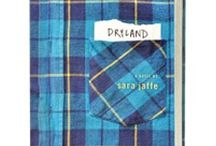 Dryland / by Tin House