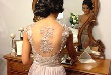 Wedding Stuffs :)
