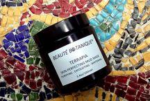 Organic Skincare by Beauté Botanique