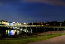 Bridges | arthitectural.com