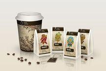 Nha Tran Coffee