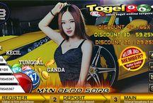 Agen Togel Online Terpercaya (Klik4d) / Airbet88 adalah Agen Togel Online Terpercaya (Klik4d yang menyediakan permainan togel singapore, togel hongkong, togel macau dengan diskon terbesar