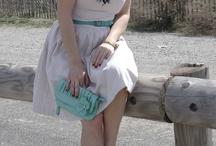 ma couture burda / des modèles issus des patrons burda