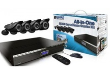 CCTV Solutions @ Spexis Technology / CCTV Solutions are now available to every one and every home. No longer out of reach to residential consumers we stock a great range of affordable and easy DIY solutions.