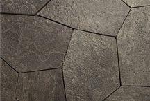 golv sten