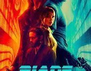 Blade Runner 2049 2017 Watch Online Free Stream HD