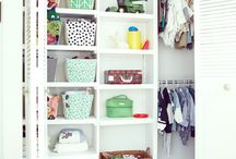 Kid's Room / by Lis
