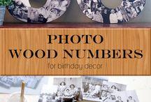 idees 60 aniversari casament