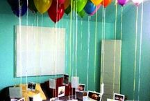 creative ideas for your loved one