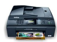 Contact 1-800431457 to Troubleshooting Brother Printers Issues