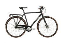 Vélo ville homme