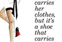[donne scarpe]