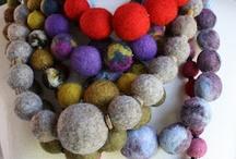 Feltragem Jewelry