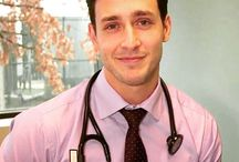 Dr.Mike