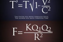 great scientist Formulas