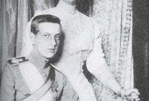 Dmitry Pavlovich