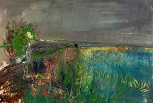 Art-Eardley (Joan)