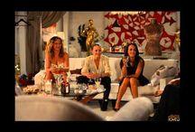 @GRATUIT@ Regarder ou Télécharger Sous les jupes des filles Streaming Film en Entier VF Gratuit