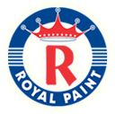 Royal Paint / As we all know , the Globalization is no longer became a choice; it is a fact of life for any Company  who wants to strive for a long-term growth. Royal Paint Co. Ltd  is highly aware of the importance for the Company to expand its businesses to different borders of the World.  We are constantly scan for opportunities to work and co-operate with  prospective clients and investors in  developing gain-to-gain business projects.
