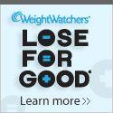 weight watchers!!!! / by Jody Bolan