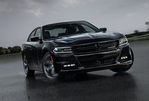 Cars / Really Good Cars to Dwell Upon Buying