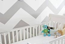 Baby Neutral / by Kaylan Elizabeth