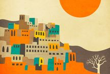 Morocco trip planning
