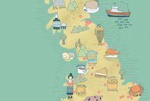 Design - Map