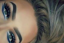 Maquillajes ⭐️