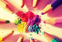 World of Colours!