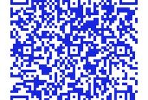 Tarjeta Digital  / Todos nuestros datos en tú smartphone, agreganos.