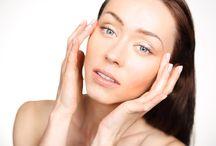 Rosto / As melhores dicas e soluções para uma pele perfeita!