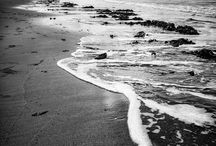 Landscape Photography / Beaches, Landscape Photography, Ben Jenkins Photography,