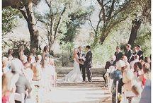 Idei de nunta