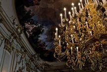 ~Baroque~