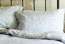 Emma Bridgewater Designs / Stunning simplistic designs from Emma Bridgewater.