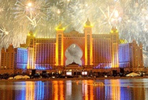 Dubai Hotels / where to stay in you in Dubai, experience 7 star hotels luxury and enjoy the best Dubai offers