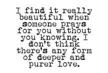 beauty in words