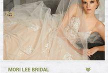 Feria TODA MI BODA / No te pierdas la increíble feria de TODA MI BODA,  Sábado 29 de Julio de 10:00 am a 8:00 pm y el Domingo 30 de Julio de 10:00 am a 6:00 pm en Corferias- Pabellón 4.  Mori Lee Bridal estará presente para que encuentres tu Vestido Soñado. #feria #todamiboda #wedding #weddingdress #bridal #boda