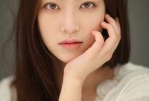 Gong Seunyeon