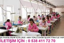 tekstil firmaları / turkish textile firms, fashion, woman dresses, baby kids, home textile, turkish tekstil firmaları.