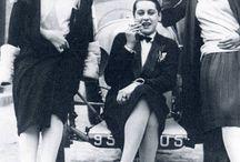 Jacques Henri Lartigue