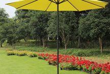 Prime Garden / Your Prime Garden Source for outdoor living.