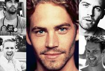 •Paul Walker• / R.I.P PAUL XOXO