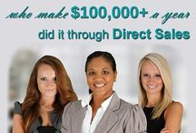Direct Sales Home Parties / How To Become successful Doing Direct Sales In Home Parties