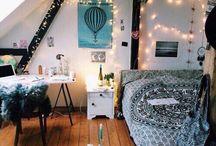 Dospelácka izba
