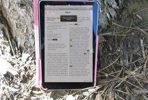 spotTFOmobile / Where is your favourite place to access content via Taylor & Francis Online mobile? http://explore.tandfonline.com/lmt/spottfomobile