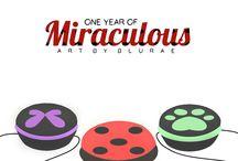 miraclous
