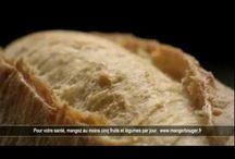 Francais--Videos / by Julia Koch