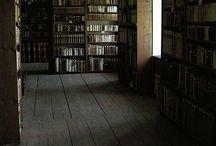 Majk - könyvtár